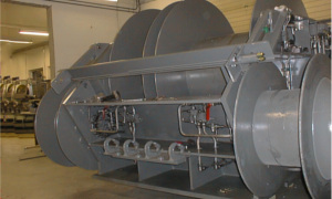 hose-reel-large