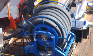 hose-reel-large2