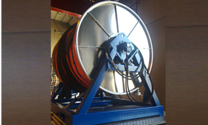 hose-reel-medium