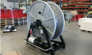 hose-reel-small
