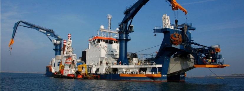 Offshore crane2 WEB